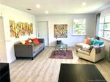 1670 22nd Ave - Photo 13