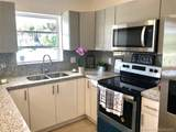 1670 22nd Ave - Photo 22