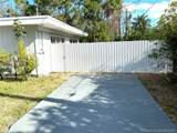 1670 22nd Ave - Photo 38