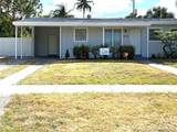 1670 22nd Ave - Photo 40