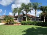20389 Hacienda Ct - Photo 3