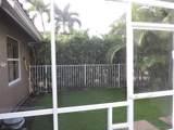 20389 Hacienda Ct - Photo 51