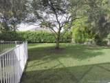 20389 Hacienda Ct - Photo 52
