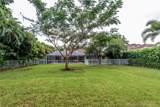 20389 Hacienda Ct - Photo 54