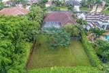 20389 Hacienda Ct - Photo 56