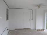 7812 Biltmore Blvd - Photo 6