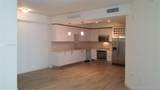 999 1st Ave - Photo 7