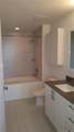 999 1st Ave - Photo 9