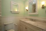8122 103rd Ave - Photo 12