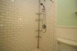 8122 103rd Ave - Photo 13