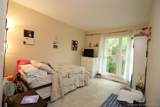 8122 103rd Ave - Photo 14
