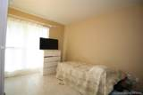 8122 103rd Ave - Photo 15