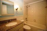 8122 103rd Ave - Photo 16