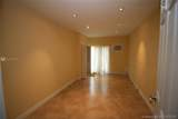 8122 103rd Ave - Photo 17