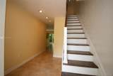 8122 103rd Ave - Photo 18