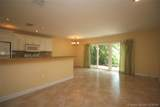 8122 103rd Ave - Photo 19