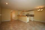 8122 103rd Ave - Photo 20