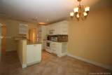 8122 103rd Ave - Photo 21