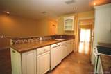 8122 103rd Ave - Photo 22