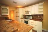 8122 103rd Ave - Photo 23