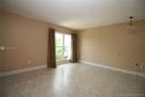 8122 103rd Ave - Photo 32
