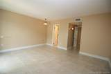 8122 103rd Ave - Photo 33