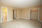 8122 103rd Ave - Photo 34