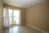 8122 103rd Ave - Photo 35