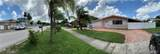 21140 26th Ave - Photo 1