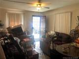 2401 nw 91 St - Photo 2