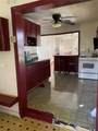 2401 nw 91 St - Photo 4