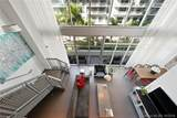 3301 1st Ave - Photo 1