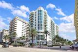 9201 Collins Ave - Photo 2