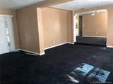 13275 17th Ave - Photo 11