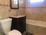 13275 17th Ave - Photo 14