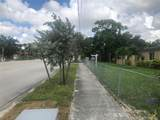 13275 17th Ave - Photo 4