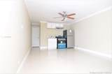 1818 22nd St - Photo 4