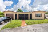 15955 22nd Ave - Photo 4