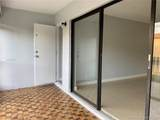 200 Lakeview Dr - Photo 20