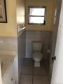 816 87th Ave - Photo 28