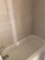 816 87th Ave - Photo 30