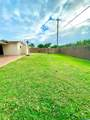 6768 Ixora Dr - Photo 41