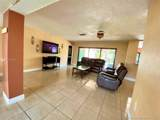 6768 Ixora Dr - Photo 6