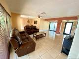 6768 Ixora Dr - Photo 8