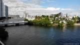 4000 Island Blvd - Photo 36