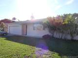 145 126th Ave - Photo 1