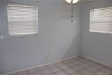 8480 11th Ct - Photo 12