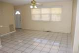 8480 11th Ct - Photo 4