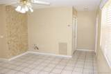 8480 11th Ct - Photo 5