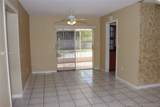 8480 11th Ct - Photo 6